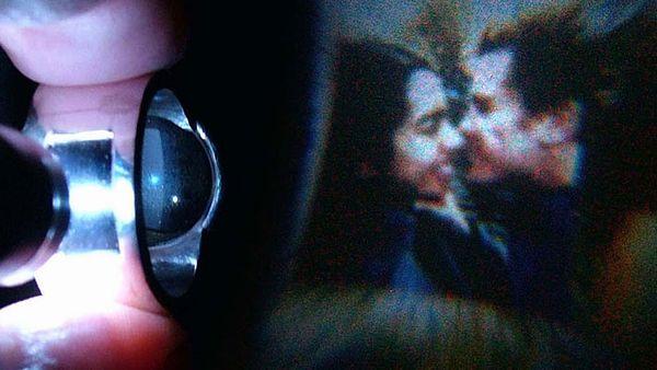 projector_ring_02.jpg