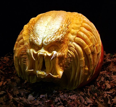 pumpkin_art_06.jpg