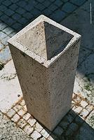 pyramid_tower_02.jpg