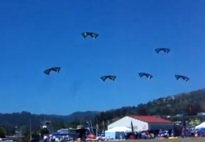 quad_kite.jpg