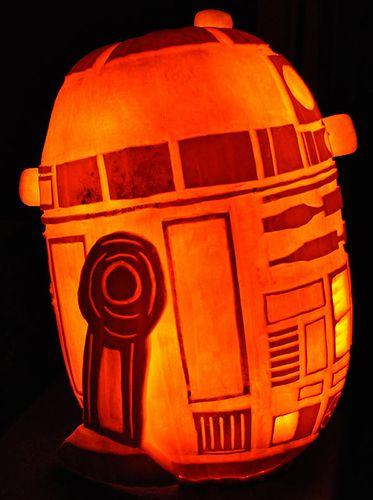 r2d2_pumpkin_01.jpg