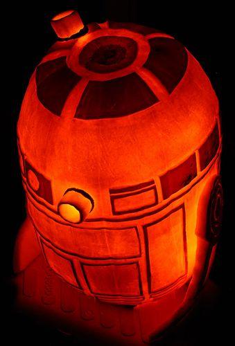 r2d2_pumpkin_03.jpg