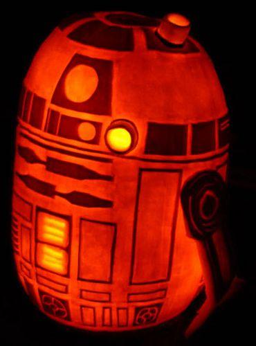 r2d2_pumpkin_04.jpg