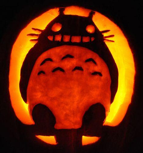 r2d2_pumpkin_05.jpg