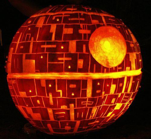 r2d2_pumpkin_06.jpg