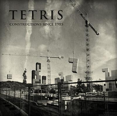 real-life-tetris.jpg