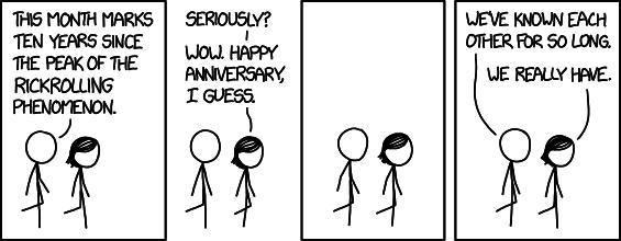 rickrolling_anniversary.png