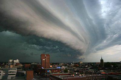 rolling_cloud.jpg