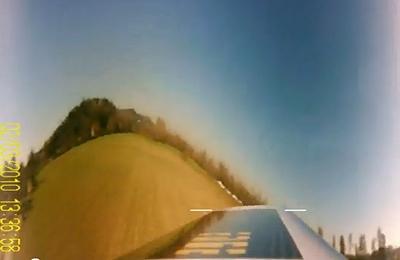 rotor_panorama.jpg