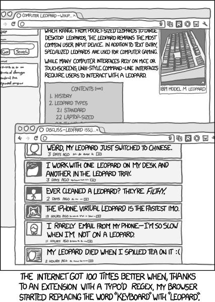 s_keyboard_leopard.png