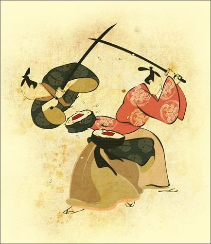 samurai_sushi.jpg