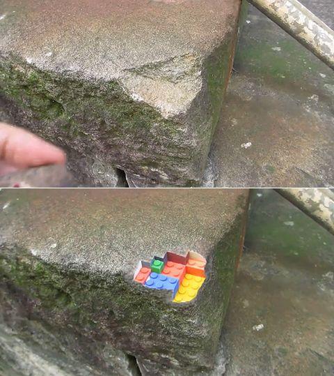 sandstone_block.jpg