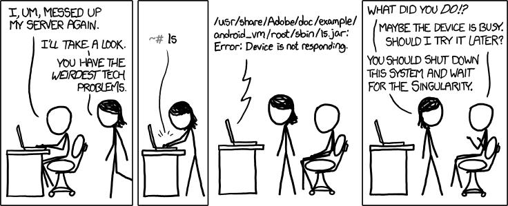 server_problem.png