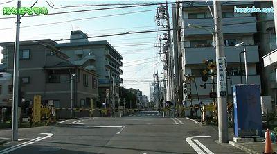 short_train.jpg