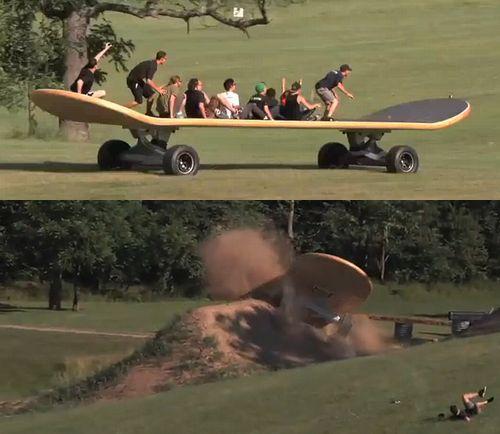 skateboard_disaster.jpg