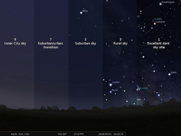 sky_chart.jpg