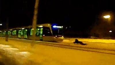 sled_train.jpg