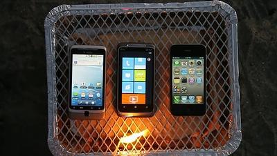 smart_phone_grill.jpg