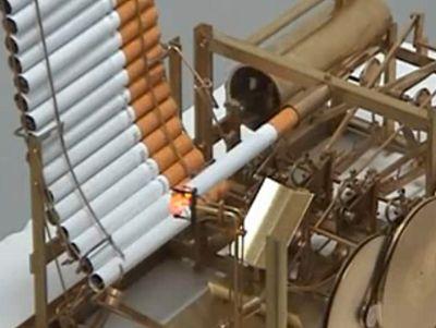 smoking_machine_03.jpg