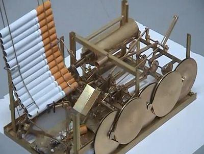 smoking_machine_05.jpg