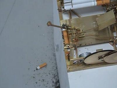 smoking_machine_06.jpg