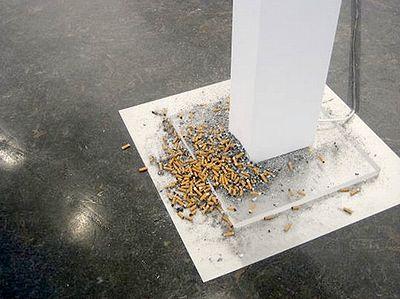 smoking_machine_07.jpg