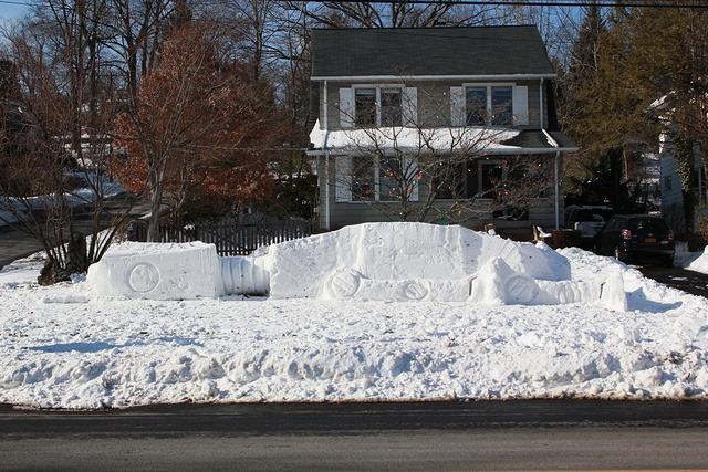 snow_at_at.jpg