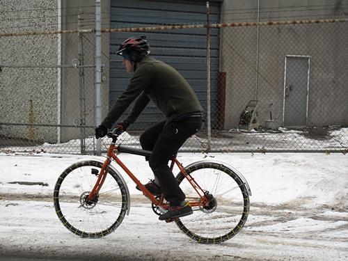 snow_bike_02.jpg