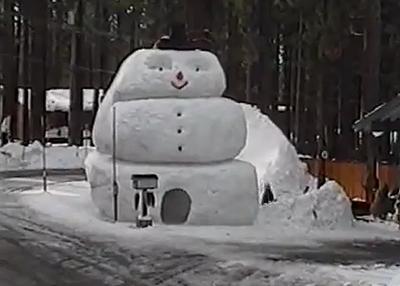 snowman_slide.jpg