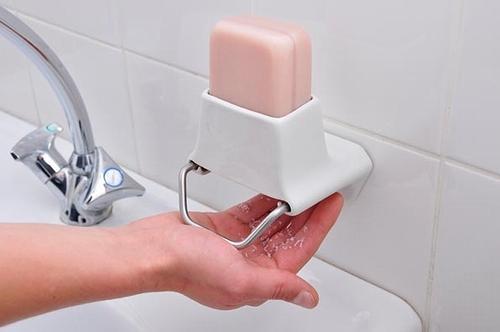 soap_flakes_01.jpg