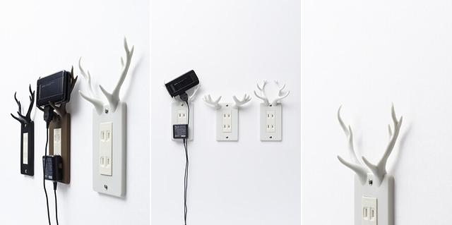 socket-deer.jpg