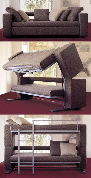 sofa_transform.jpg