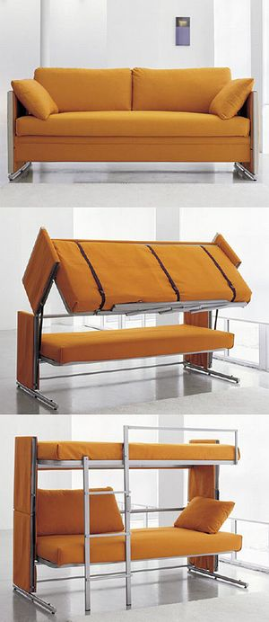 sofa_transform02.jpg