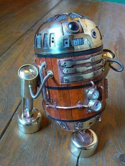 steampunk-r2d2.jpg