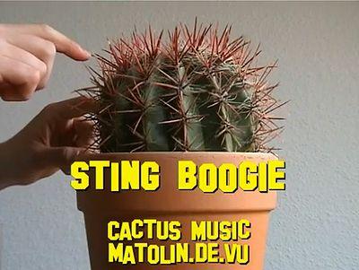 sting_boogie.jpg