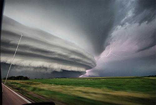 storm_cloud.jpg