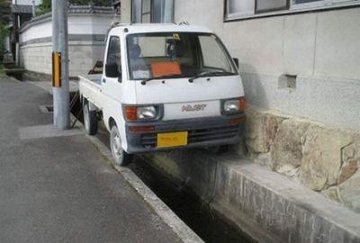 strange_accident_13.jpg