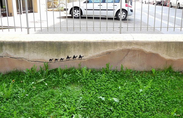 street_art_01.jpg