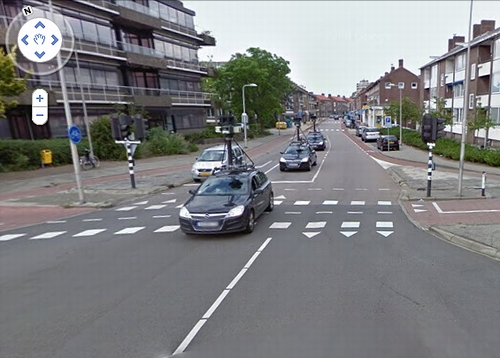 street_view_car.jpg