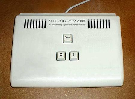 supercoder2000.jpg