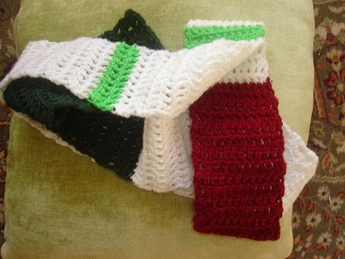 sushi_roll_scarf_02.jpg