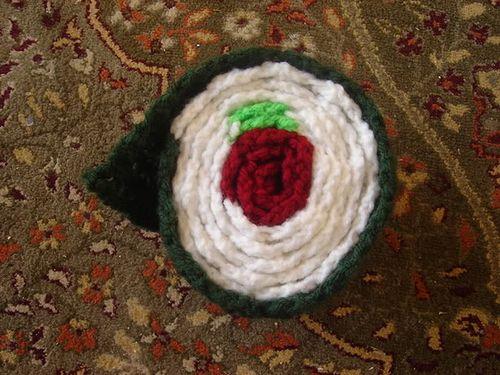 sushi_roll_scarf_03.jpg