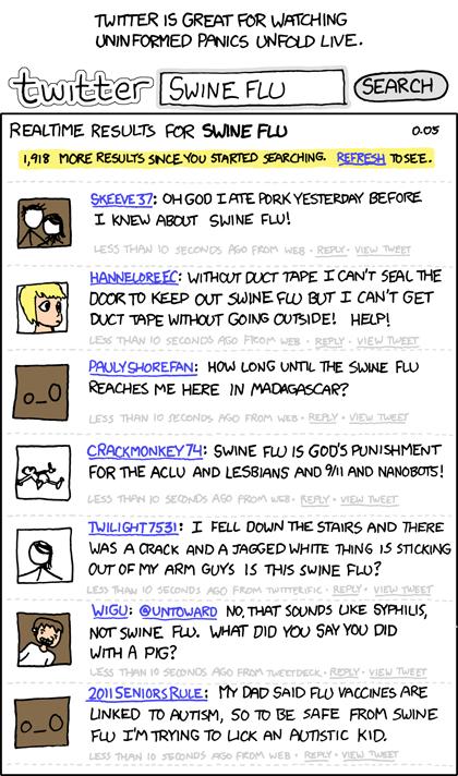 swine_flu.png