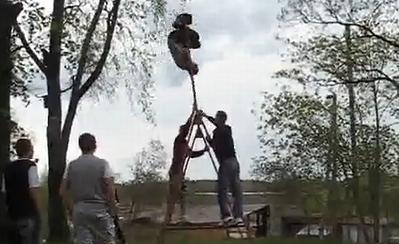 swing_fail.jpg