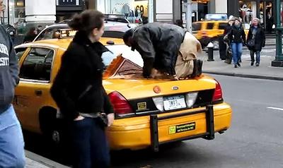 taxi_driver_worship.jpg