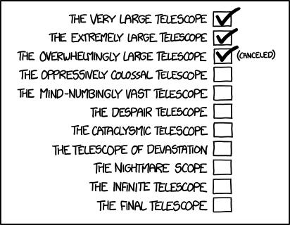 telescope_names.png