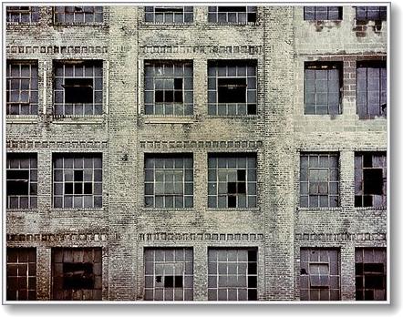 tetris-windows.jpg