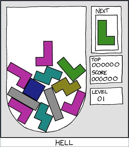 tetris_hell.jpg