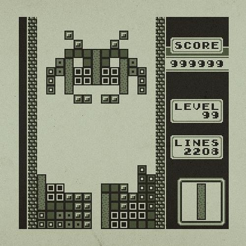 tetris_last_boss.jpg