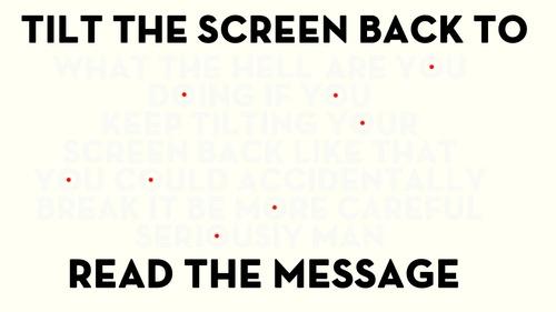 tilt_the_screen.jpg